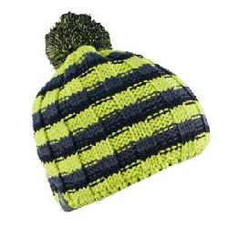 Spyder Bariloche Hat (Boys')