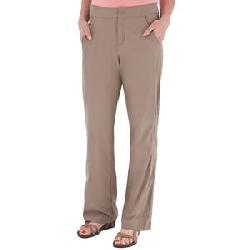 Royal Robbins Go Everywhere Pant (Women's)