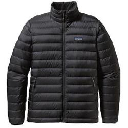 Patagonia Down Sweater Jacket (Men's)