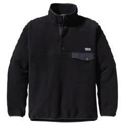 Patagonia Synchilla Snap-T Pullover Fleece (Men's)