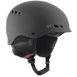 Anon Talan Helmet (Adults')