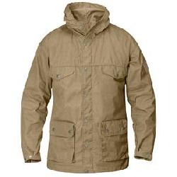 Fjallraven Greenland Jacket (Men's)