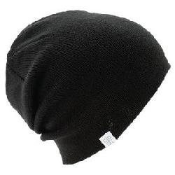 Coal FLT Hat (Men's)