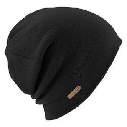 Coal Julietta Hat (Women's)