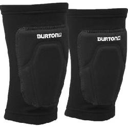 Burton Basic Knee Pad (Men's)