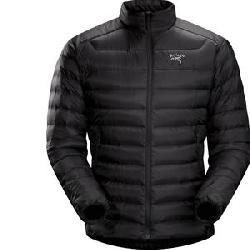 Arc'teryx Cerium LT Down Jacket (Women's)