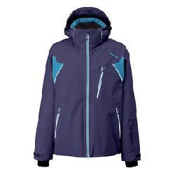 Goldwin Shiden Insulated Ski Jacket (Men's)