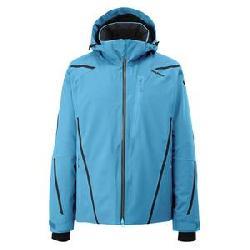 Goldwin Hokuto Insulated Ski Jacket (Men's)