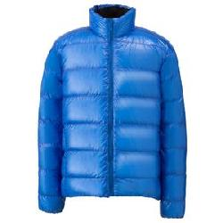 Goldwin Shaped Baffle Down Jacket (Men's)