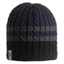 Turtle Fur Slater Rag Hat (Men's)
