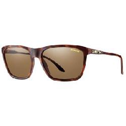 Smith Delano Polarized Sunglasses