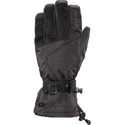 Seirus Heatwave Cornice GORE-TEX Glove (Men's)