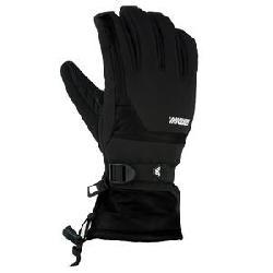 Gordini Tactic Glove (Men's)