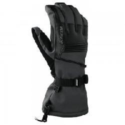 Gordini Storm Trooper II GORE-TEX Glove (Men's)