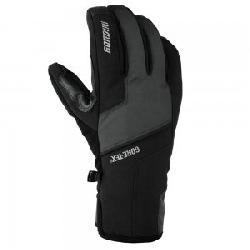 Gordini Challenge XIII GORE-TEX Glove (Men's)
