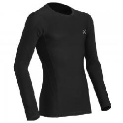 CW-X Traxter Long Sleeve Baselayer Top (Men's)