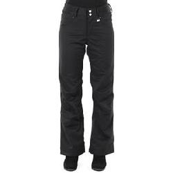 Nils Barbara Insulated Ski Pant (Women's)