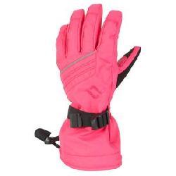 Jupa Alex Glove (Girls')