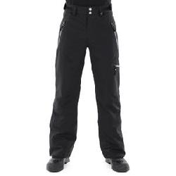 Boulder Gear Cruiser Insulated Ski Pant (Men's)