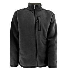 White Sierra Kodiak Fleece Jacket (Men's)
