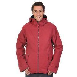 Volkl Khula Insulated Ski Jacket (Men's)