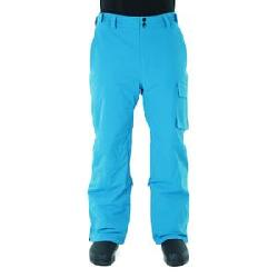 Volkl Ultar Peak Insulated Ski Pant (Men's)