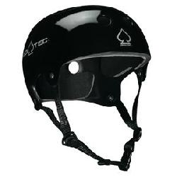 Pro-Tec Old School Water Helmet