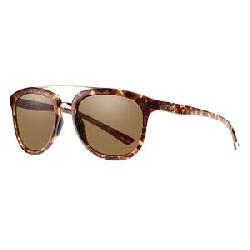 Smith Clayton Polarized Sunglasses