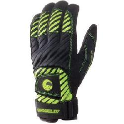 Connelly Tournament Glove (Men's)