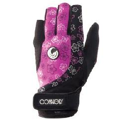 Connelly Tournament Glove (Women's)