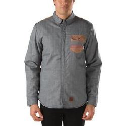 Vans Santa Fe Mountain Edition Jacket (Men's)