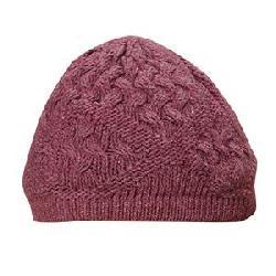 Royal Robbins Lily Knit Cap (Women's)