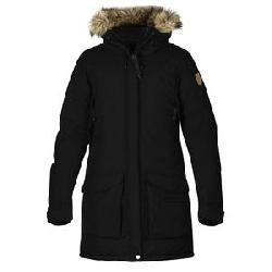 Fjallraven Kyla Down Coat (Women's)