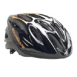 Rollerblade Workout Inline Skate Helmet (Adults')