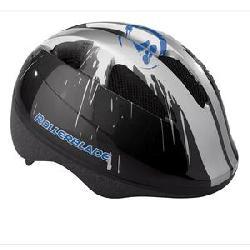 Rollerblade Zap Inline Skate Helmet (Kids')