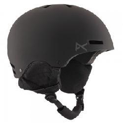 Anon Raider Helmet (Adults')