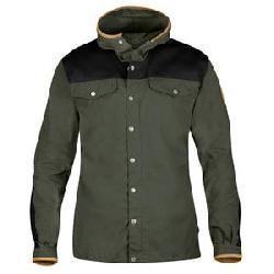 Fjallraven Greenland No. 1 Special Edition Jacket (Men's)