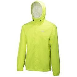 Helly Hansen Loke Rain Jacket (Men's)