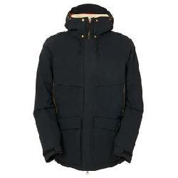 686 Parklan Field Insulated Snowboard Jacket (Men's)
