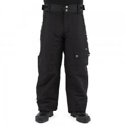 Liquid Infinity Shell Snowboard Pant (Men's)