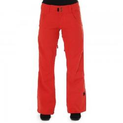 Ride Eastlake Insulated Snowboard Pant (Women's)