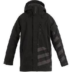 Billabong Slice X Pro Shell Snowboard Jacket (Men's)