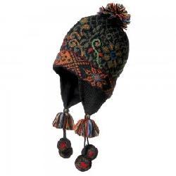 Sweet Turns Annika Hat (Women's)