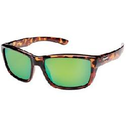 Suncloud Mayor Polarized Sunglasses (Adults')