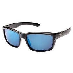 Suncloud Mayor Polarized Sunglasses (Adults')