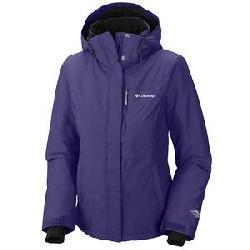 Columbia Alpine Action Ski Jacket (Women's)