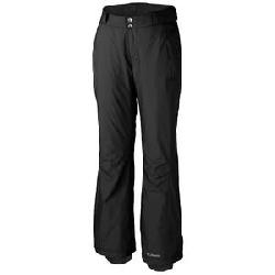 Columbia Modern Mountain 2.0 Plus Ski Pant (Women's)