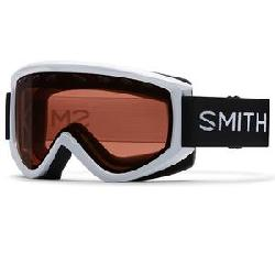 Smith Electra Goggle (Adults')