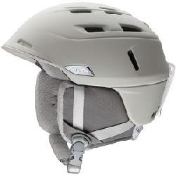 Smith Compass Helmet (Women's)