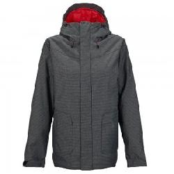 Burton Cadence Insulated Snowboard Jacket (Women's)